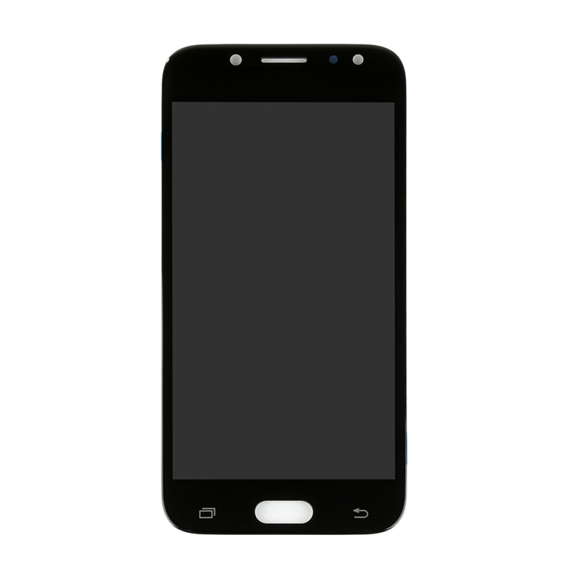 Mobile Phone LCD Screen cellphone screen  Display Digitizer Touch LCD Assembly For Samsung J5 Pro J530 Replacement Screen enlarge