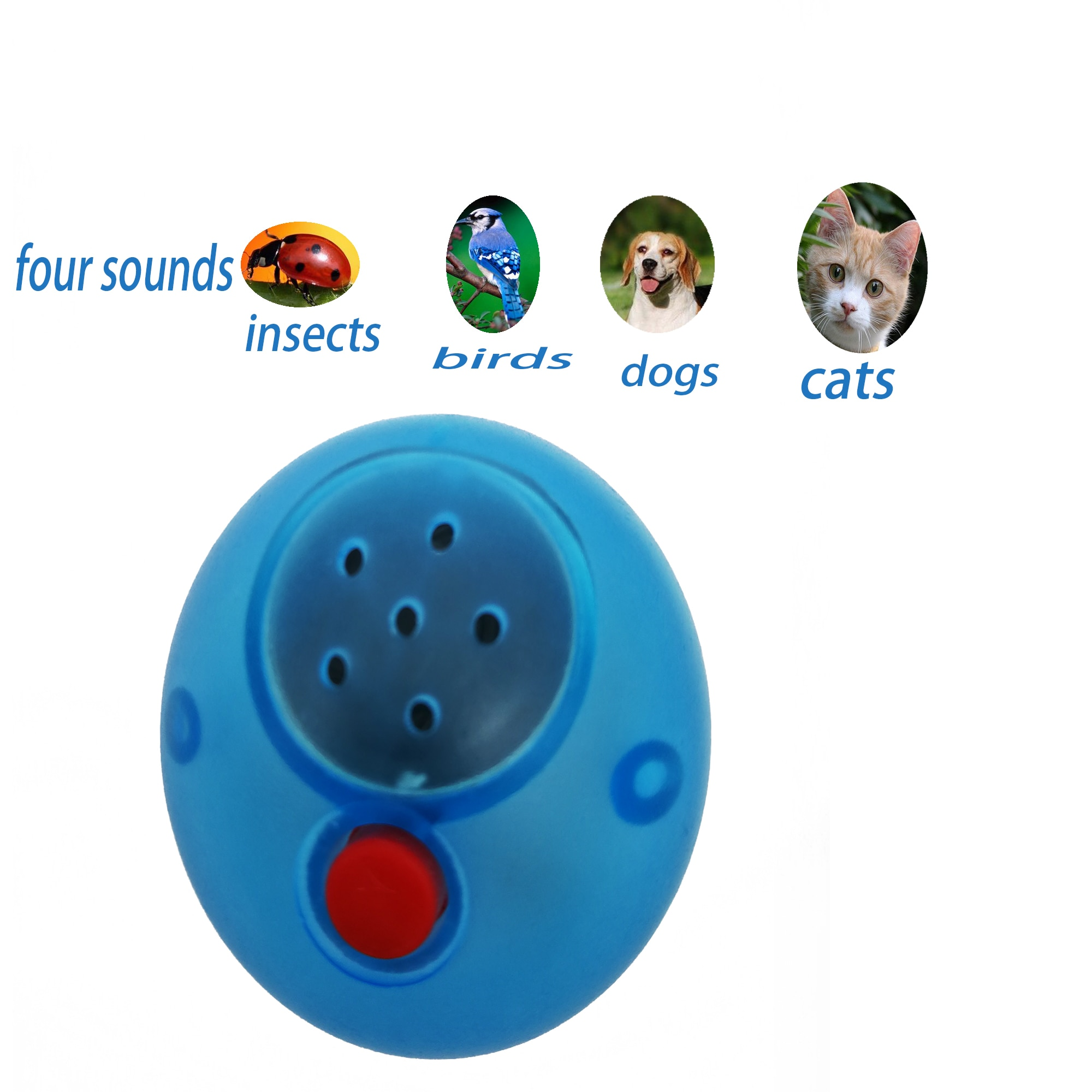 Bola de juguete de gato electrónico torre de pista divertido gato interactivo rascador Bola de empuje turbo juguete sonido y bola de luz juguete de gato