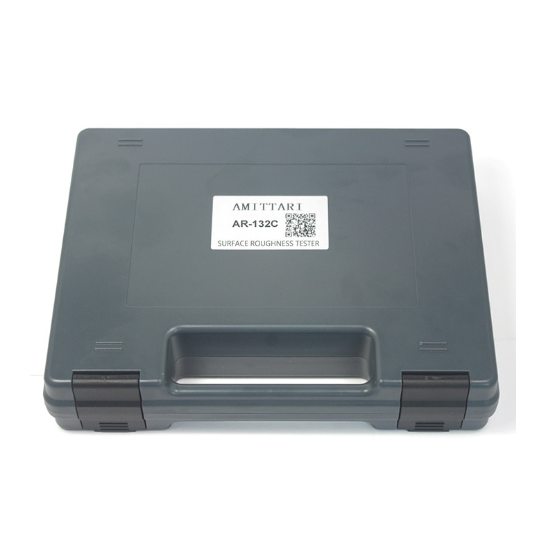 AR-132C Surface Roughness Tester  Surface Roughness Gauge Surface roughness meter enlarge