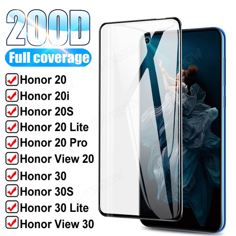 200d-full-cover-tempered-glass-for-huawei-honor-view-20-30-v20-v30-screen-protector-honor-20-pro-30-lite-20i-20s-30s-glass-film