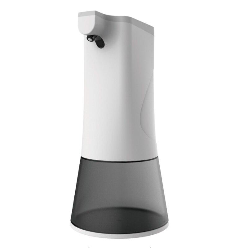 حار Touchless الحمام موزع الذكية الاستشعار السائل موزع الصابون للمطبخ اليد الحرة التلقائي الصابون