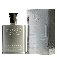 men original parfumes creed cologne for men long lasting parfume fragrance body spray french male parfume masculino
