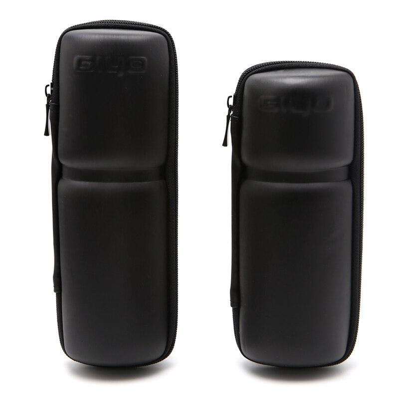 Cápsulas para garrafa de bicicleta, conjunto de reparo multifuncional com suporte para garrafa, para loja
