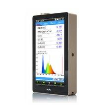 OHSP350 Spectromètre Portable