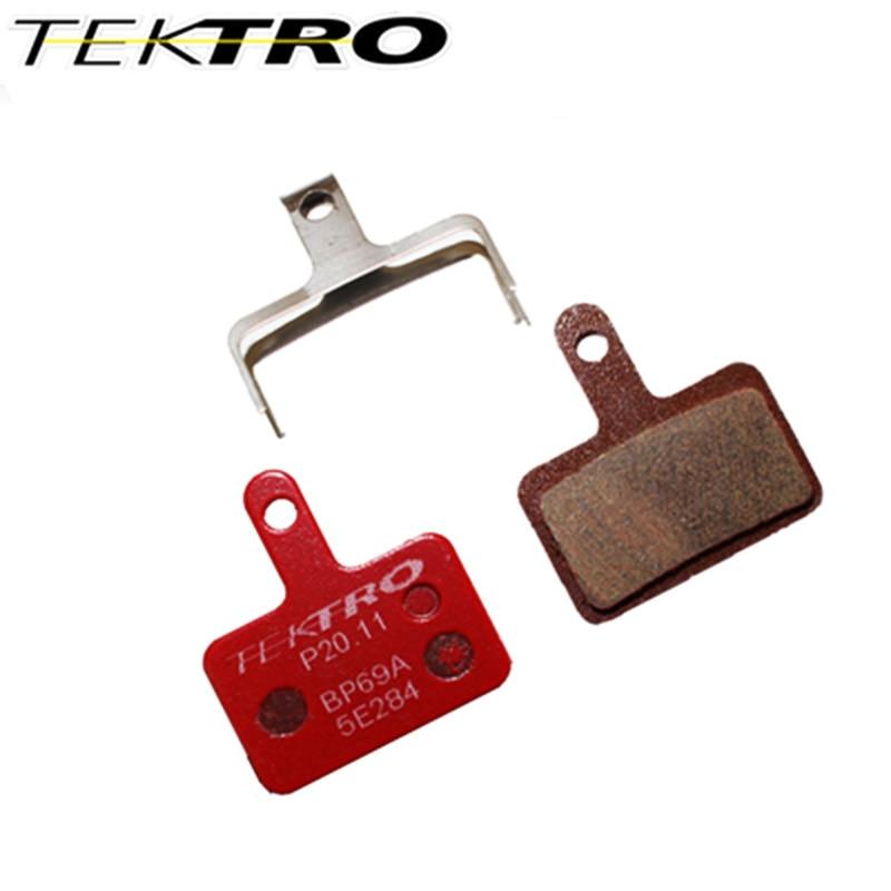 TEKTRO P20.11 disc brake pad bike pads metal ceramic M9100 M8100 M7100 M9000 M8000 M7000 M395 M615 M445 M6000 M447 M735 M525 suntnur mtb brake pads for shimano m375 m395 m416 m445 m446 m485 m486 m515 m525 tektro bike brake pads 4 pairs
