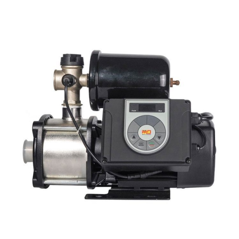 WLD160(IP54) مضخة مياه غسيل عالية الجودة سائق التيار المتردد VFD التحكم مضخة حديقة الري الخضار الدفيئة إمدادات المياه