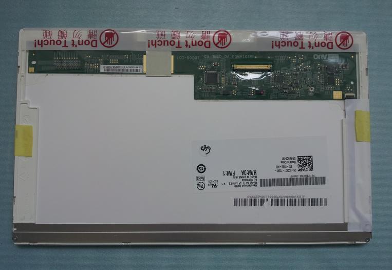 Pantalla LCD para Acer aspira un KAV10 KAV60 ZG8 P531H D150 D250...