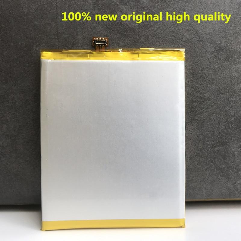 Original HB526379EBC phone battery For Huawei Y6 Pro Enjoy 5 HONOR 4c pro TIT-L01 TIT-TL00 -CL00 TIT-CL10 4000mAh Batterie Tools enlarge
