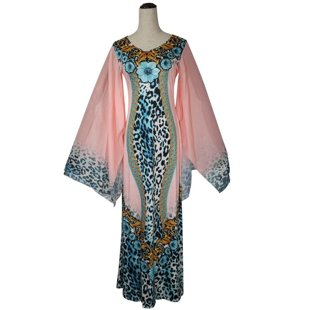 Vestido musulmán para mujer, caftán árabe turco kaftan bangladesh dubai abaya kimono para mujeres, ropa islámica para mujeres