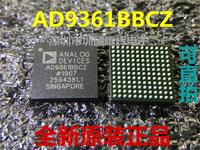 AD9361BBCZ BGA-144 ,,