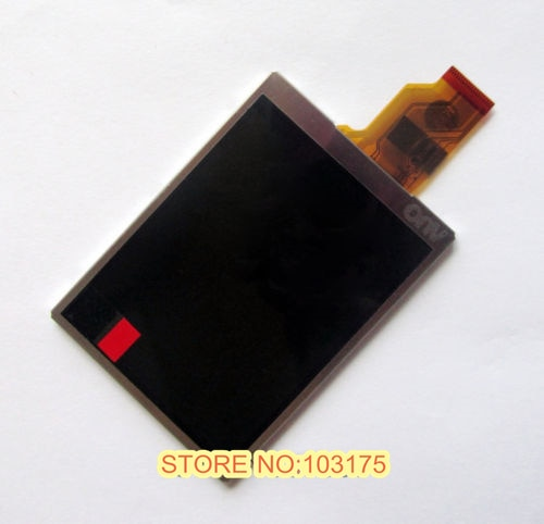 New LCD Display Screen Part for Fuji Fujifilm FinePix F60fd F200fd F60 F200