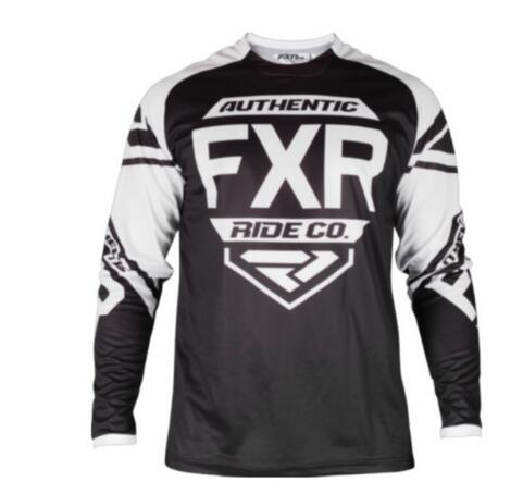 2020 siete camiseta descendente mucho camisetas de carrera de bicicleta larga para...