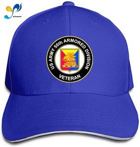 Denim Hats Cowboy Hats Dad Hat Unisex Sandwich Baseball Cap