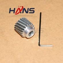 2 jeux dengrenages de moteur à rouleau de ramassage de haute qualité, pour XEROX DC 4110 DC900 DC700 DC4590 DC4595 4110 4112 4127 900 700 4590 4595