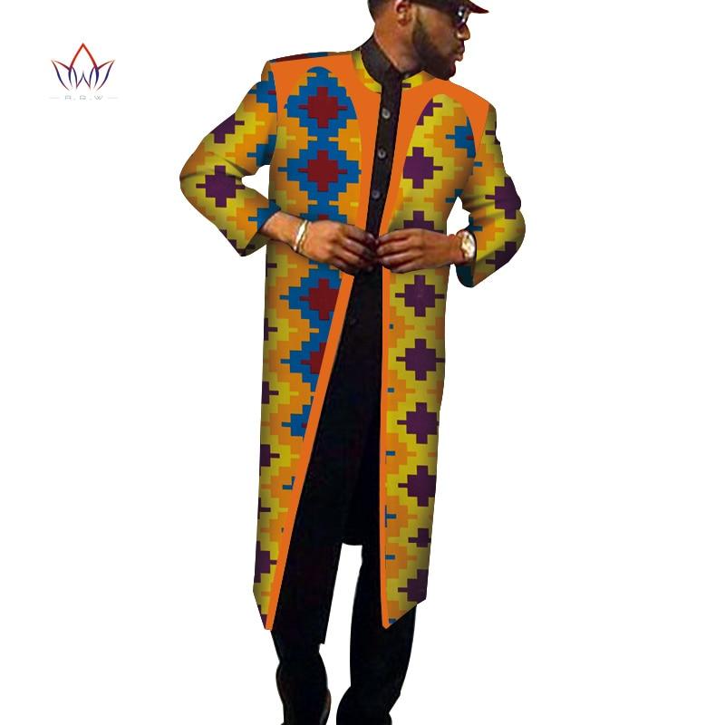 Новинка, 100% хлопок, Дашики, африканская одежда, мужские длинные рубашки, Bazin Riche, мужские рубашки, традиционный африканский дизайн, одежда, ...