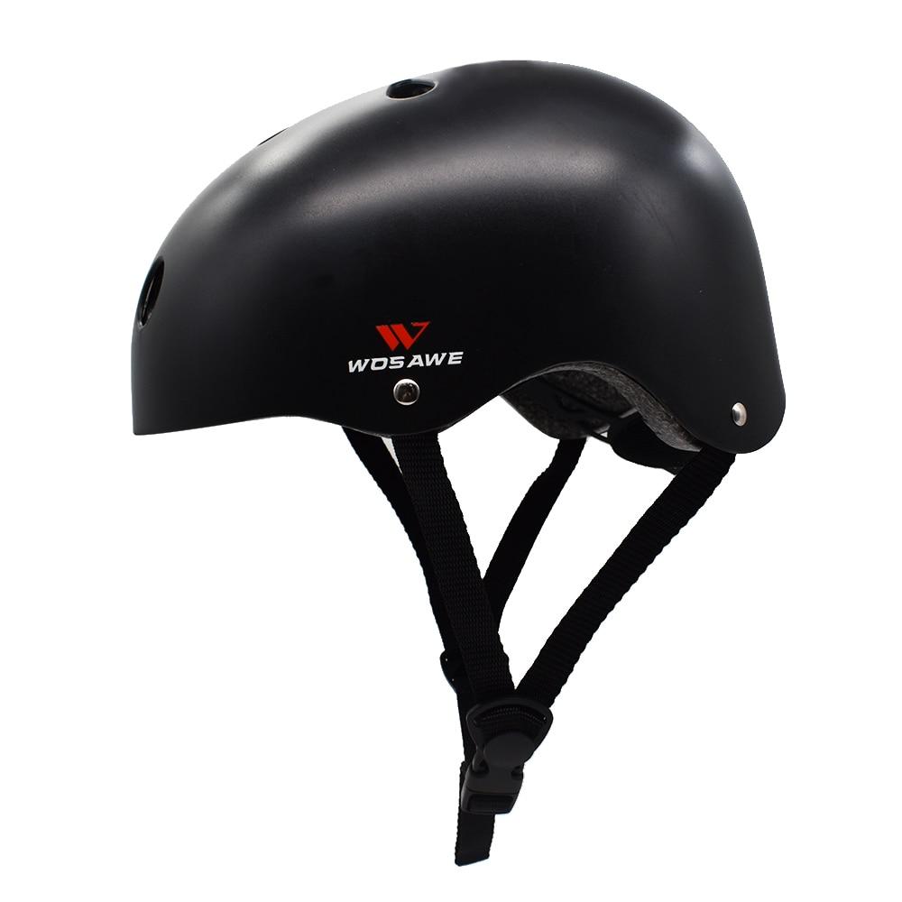 WOSAWE Kids Motorcycle Helmet Protection Gear Eye Goggle Sports Skiing Snowboarding Cycling Helmet Motocross Child Helmet enlarge