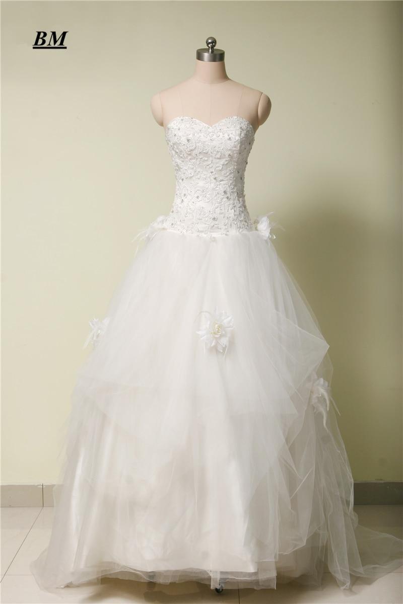 Бальное платье из тюля BM 2020, платья для Quinceanera, милое платье с бисером на шнуровке 16, бальное платье для выпусквечерние вечера, бальное платье...