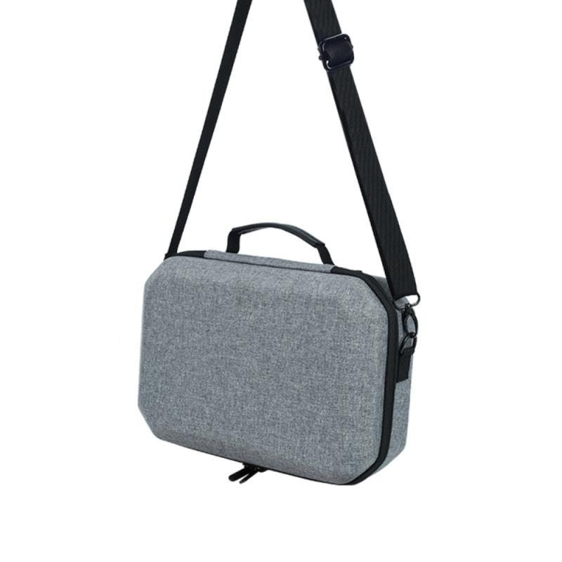 Protable Accessories For Oculus Quest 2 VR Headset Travel Carrying Case EVA Storage Bag For Oculus Quest 2 Bag VR Accessories enlarge