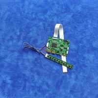 edp 30pin lcd 1366768 5v micro usb diy kit screen controller board drive for b116xtn01 0 b116xtn02 1235 mini hdmi compatible