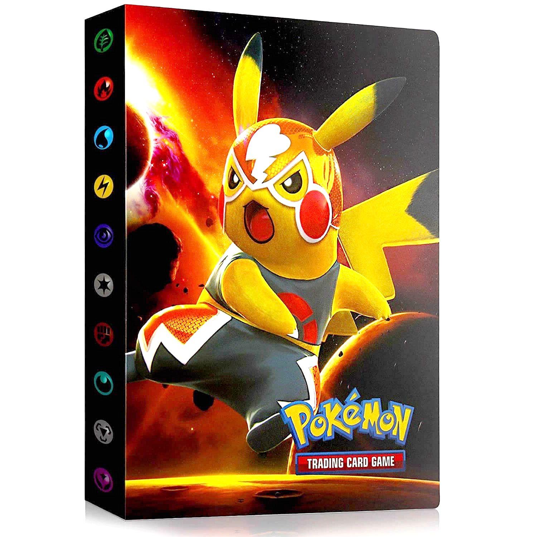 pokemon-cards-album-book-240pcs-anime-card-collezionisti-titolare-gioco-commercio-gx-cards-binder-elenco-caricato-in-alto-giocattoli-regalo-per-bambini