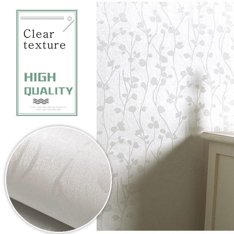 Клейкая самоклеящаяся настенная бумага, виниловая Водонепроницаемая Съемная бумага для гостиной, домашний декор, современные декоративны...