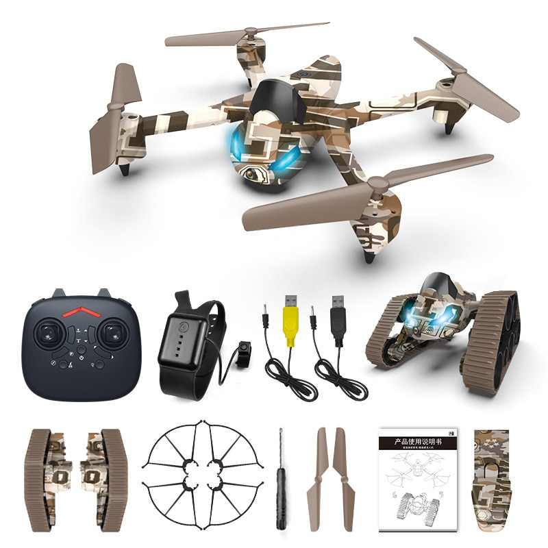 drone 4k profesional gps Quadcopter with camera Mini Xiaomi quadrocopter rc helicopter large long distance 5 km toy