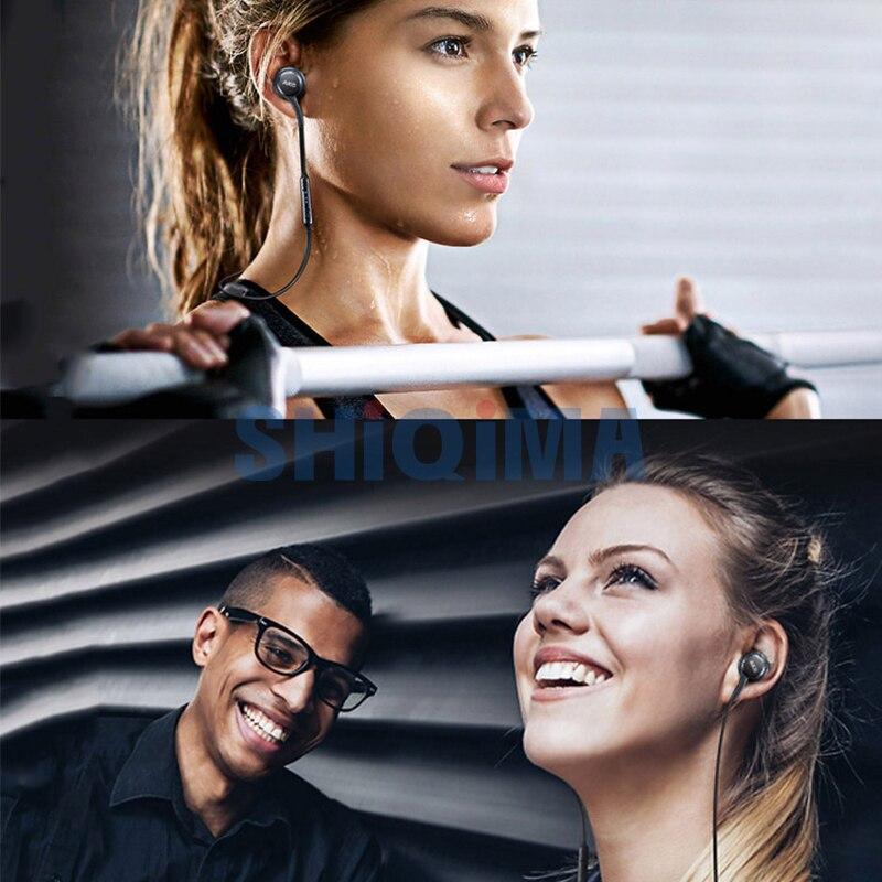 for note 8 9 Earphone Original Samsung Earphones 3.5mm In-Ear for Galaxy s 7 8 9 10 note10 plus a70 a50 a40 s3 s4 s5 s6 s7 note4