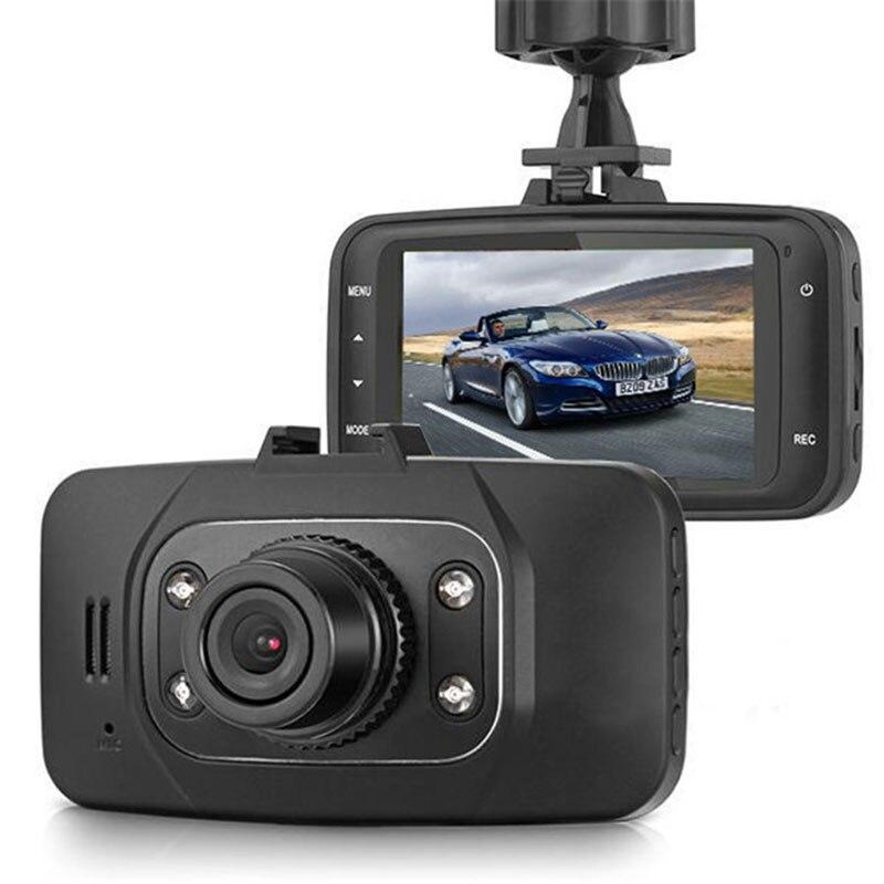Автомобильный видеорегистратор V10, бесшовная циклическая запись, радар, лазерный спидометр, HD 720P, VGR, 2 в 1 линия, Автомобильное оборудование