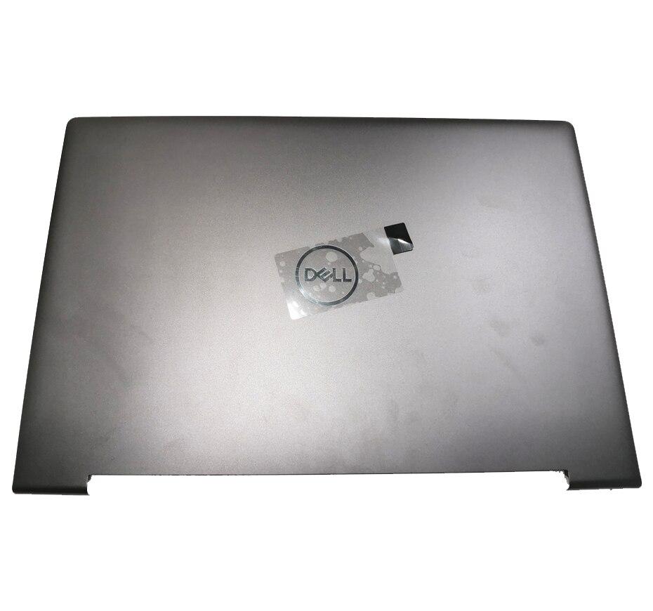 غطاء خلفي LCD جديد وأصلي لجهاز Dell Inspiron 15 7000 7590 7591 0NC0C1