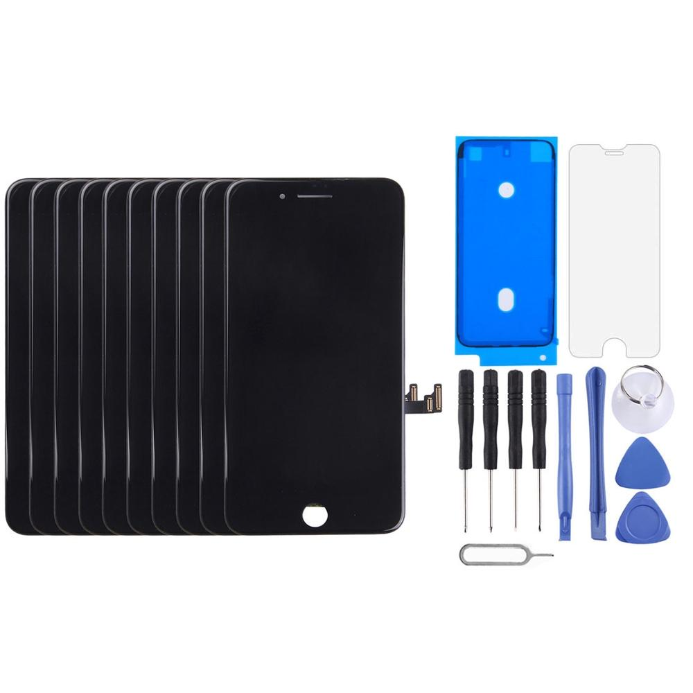 10-pcs-lcd-screen-and-digitizer-full-assembly-for-iphone-7