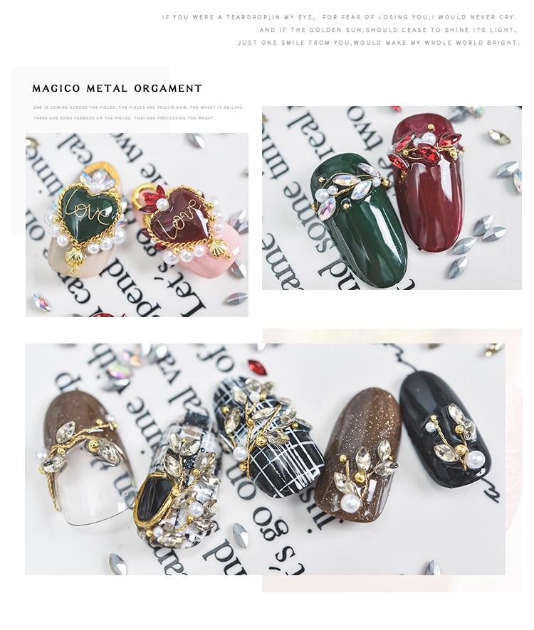 Horse eye 3x1.5mm acrylic nail drill wholesale rhinestone diy jewelry paste drill