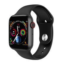 COXANG iwo 8 Lite/ecg ppg 스마트 시계 남성 심박수 iwo 9 smartwatch iwo 8 /iwo 10 smart watch for women/men 2019 for Apple IOS
