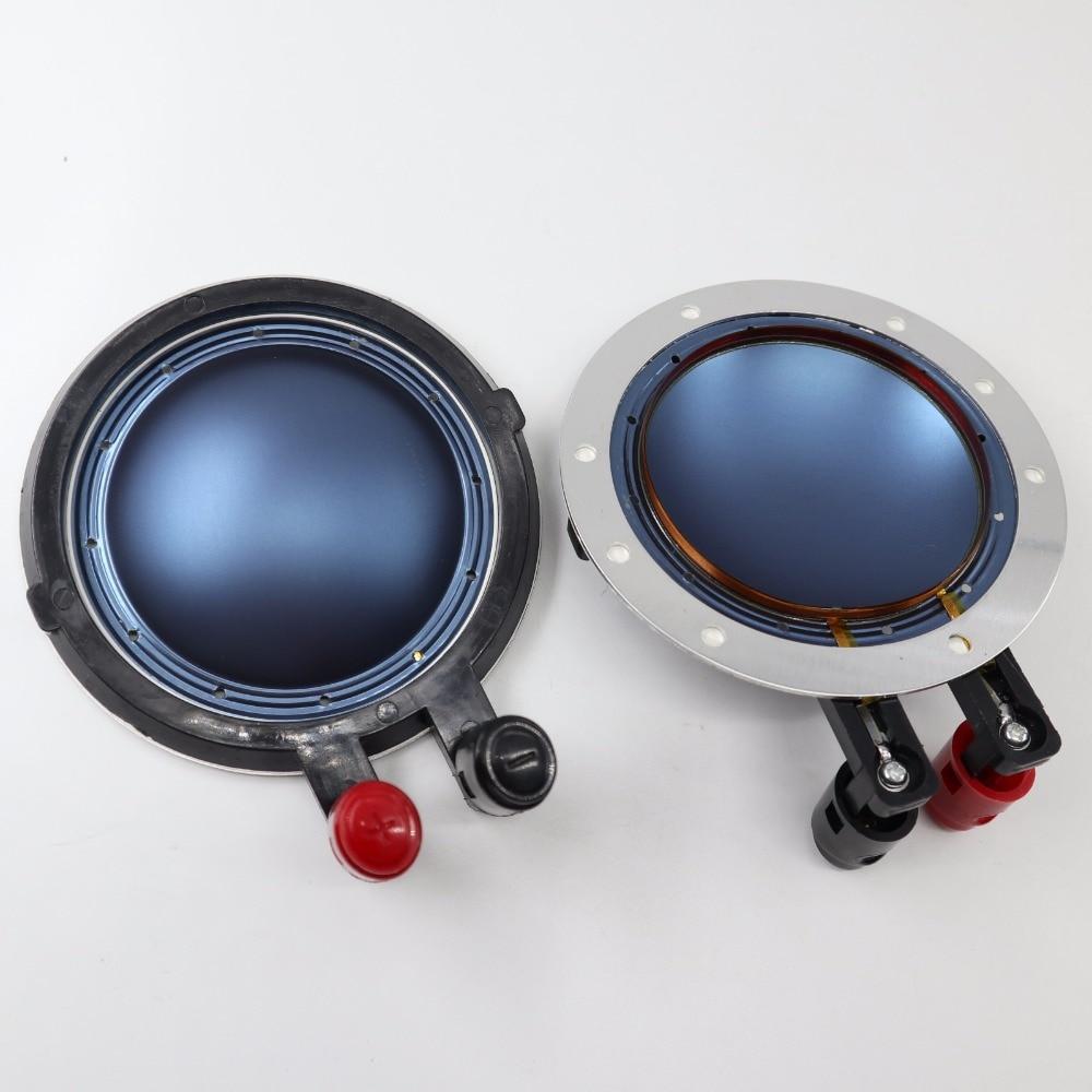 Diafragma de repuesto 2 uds para Audio P serie BMD750 2, serie BMD750 II