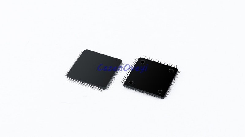 1pcs/lot STM32F105RBT6 STM32F105RB STM32F105 LQFP64 In Stock
