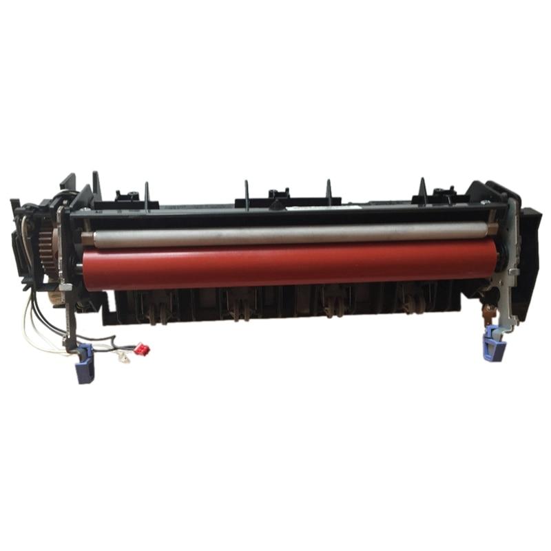 Fusor unidad Unidad de fijación fusor para Hermano Dcp 8060 8065 Hl 5240, 5250, 5255, 5280 Mfc 8460, 8660, 8670, 8860, 8870 Fx3000-220V