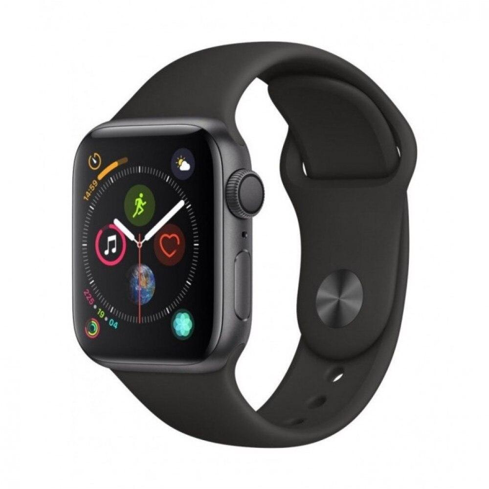Pulseiras de relógio devia 00-00009282 relógios acessórios apple pulseira de relógio