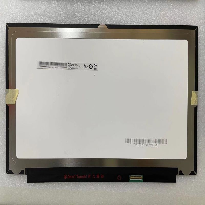 Ekran LCD LCD B140HAK02.6 14.01920*1080 ekran dotykowy EDP LCD