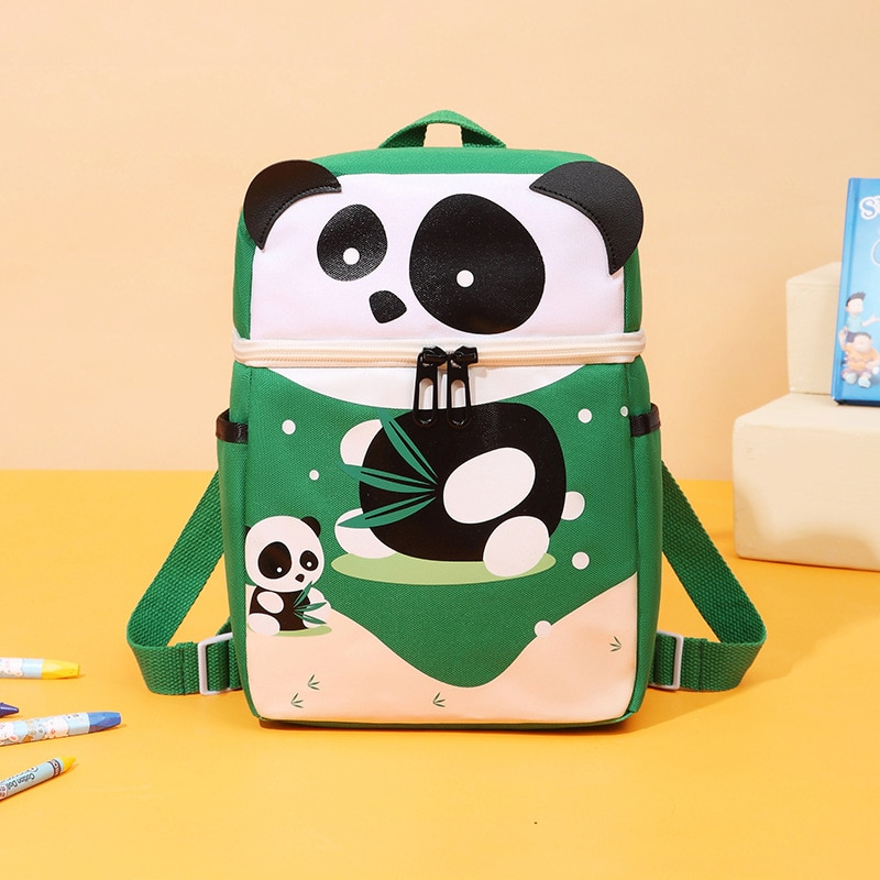 Los niños de los niños mochilas de escuela para niñas niños kindergarten...