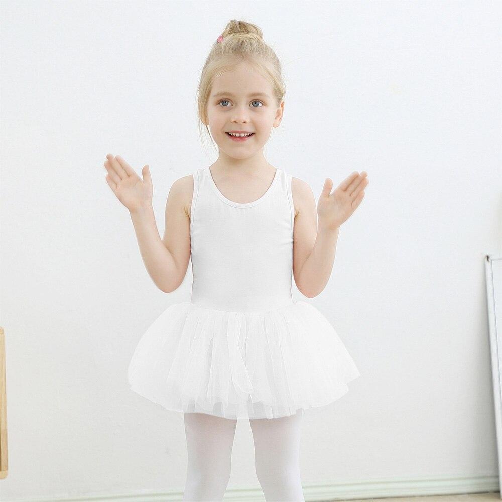 ropa-de-baile-de-ballet-blanca-para-ninos-disfraz-de-clase-de-baile-falda-de-tutu-ropa-de-bailarina