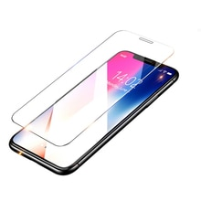 For Apple 11 HD Tempered Glass Screen Protector Full Cover For IPhone 11 Pro Pro Max Screen Protecto