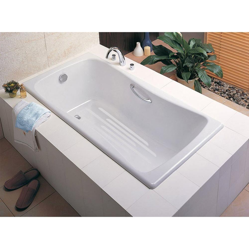 Купить с кэшбэком 10pcs Anti Slip Strips Transparent Shower Stickers Bath Safety Strips Non Slip Strips for Bathtubs Showers Stairs Floors
