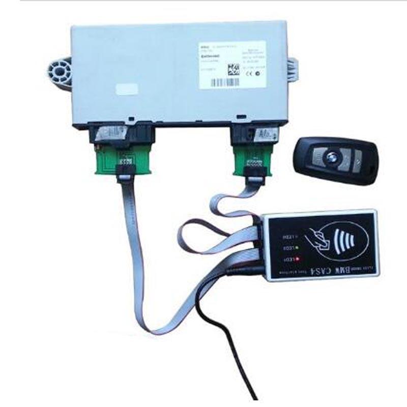 1L15Y 5M48H For BMW CAS4 Test Platform CAS4 1L15Y-5M48H Tester For BMW CAS4-1L15/CAS4-5M48H