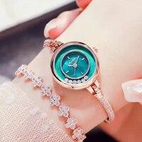 meibin new hot selling bracelet quartz ladies watch original design watch