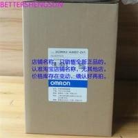inverter inverter three phase ac400v heavy load 1 5light load 2 2kw