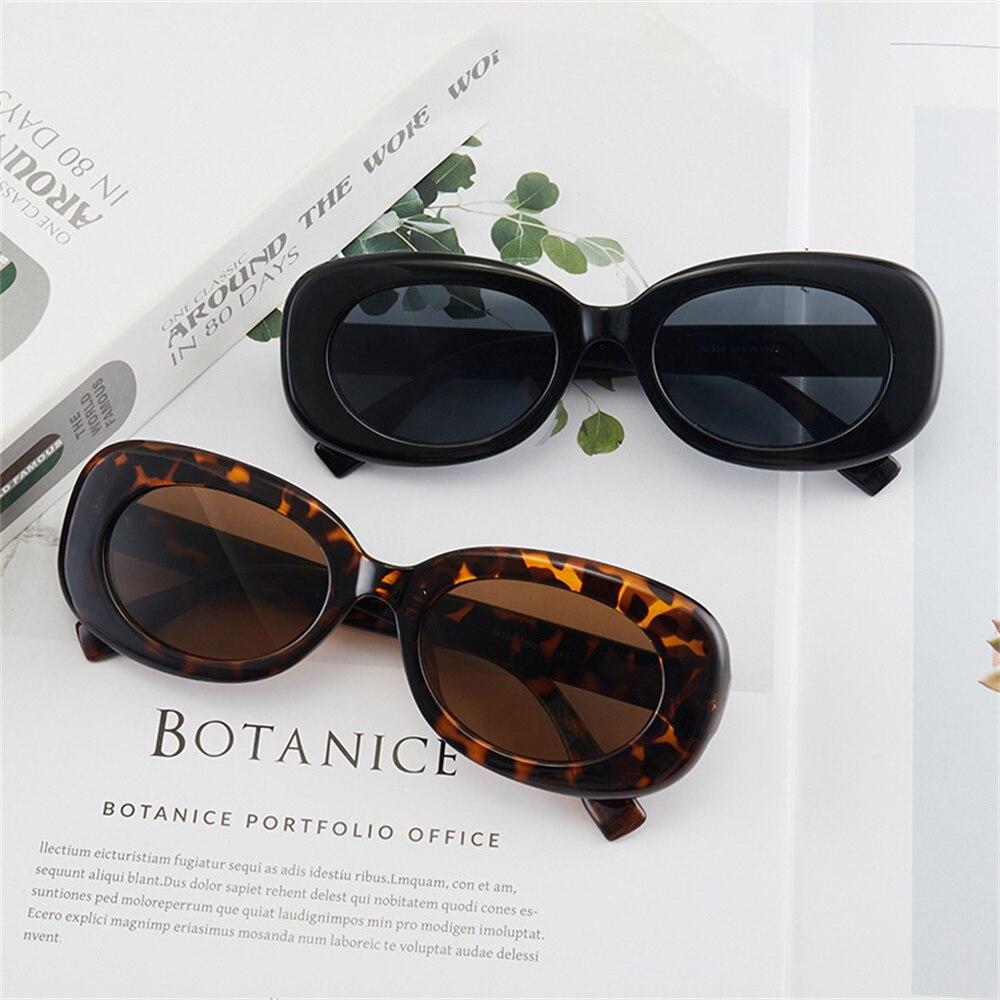 Новинка 2021, Модные Винтажные Солнцезащитные очки, модные мужские и женские ретро солнцезащитные очки, круглые солнцезащитные очки, женские ...