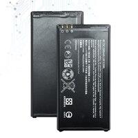 Battery For Microsoft Nokia Lumia 430 435 532 630 640 730 735 738 820 950 RM-1109 RM-1113 RM-1072 RM-1073 RM-1077 BV-T5C BV-5J