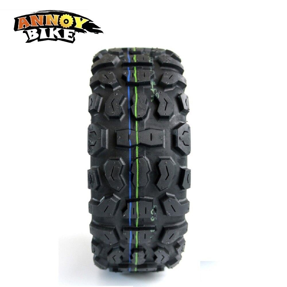Neumático de 11 pulgadas y 11 pulgadas para Bicicleta eléctrica, neumático interior...