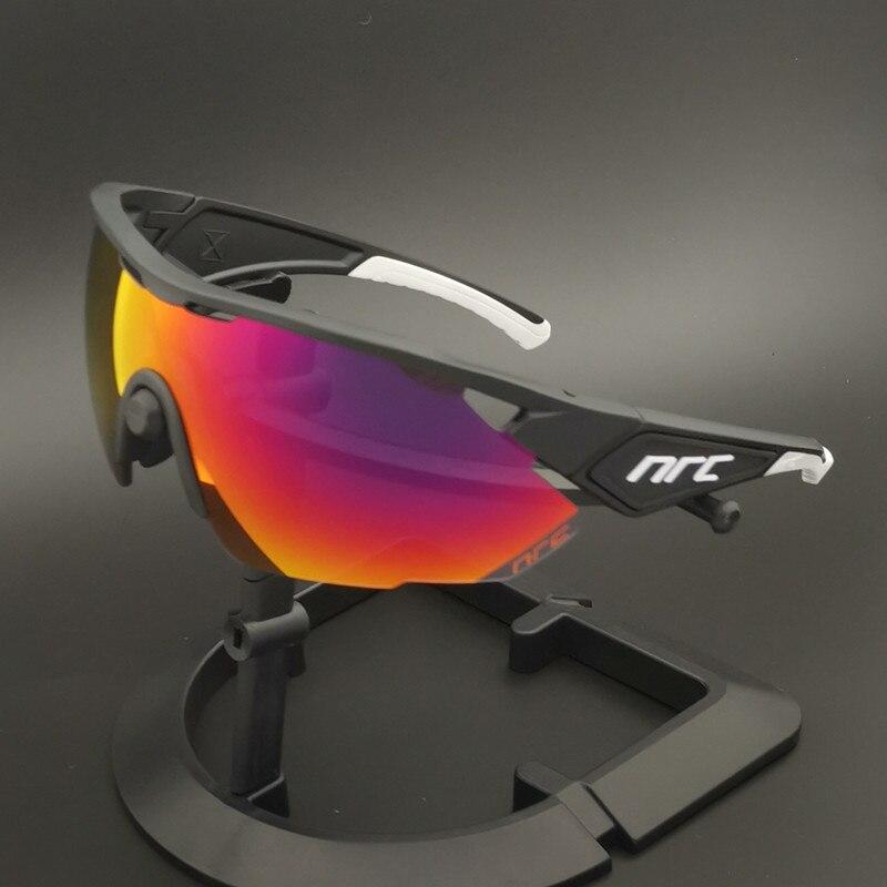 2020 lentes para ciclismo bicicleta polarizadas para hombres/mujeres gafas de sol de ciclismo para bicicleta de carretera