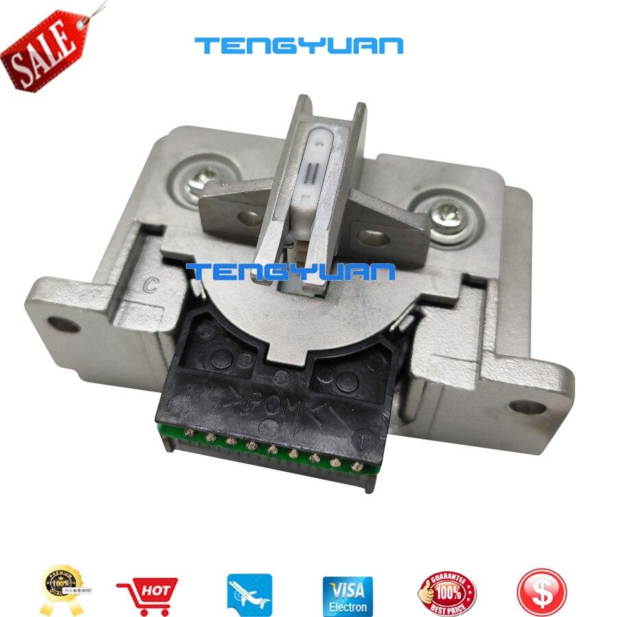 Envío Gratis F069000 cabezal de impresión para epson LQ 2180 LQ2180 cabezal de impresión reacondicionado para impresora de matriz de puntos