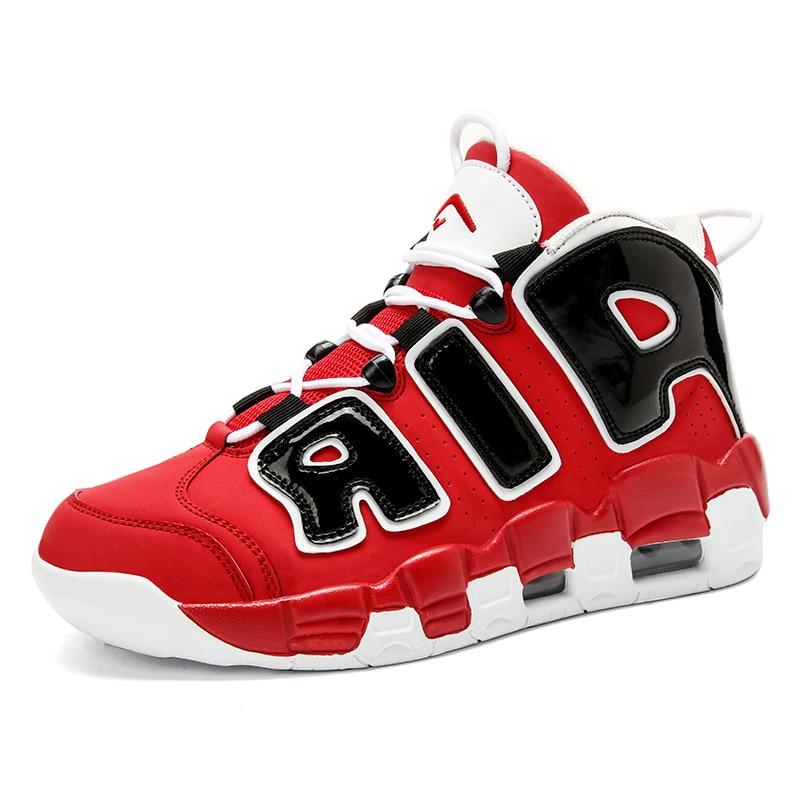 Баскетбольная обувь, мужская Профессиональная обувь для бега, мужская спортивная обувь для тренировок, баскетбольные бренды, спортивная ба...